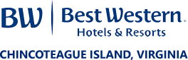 Best Western Chincoteague